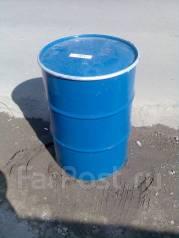 Бочка пластиковая , Бочка железная, Канистры 20-30литров