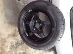 Продам колесо. 7.5x16 5x112.00