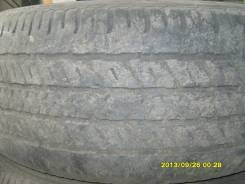 Bridgestone Blizzak. Летние, износ: 70%, 4 шт
