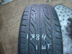Goodyear Eagle LS2000. Летние, без износа, 1 шт