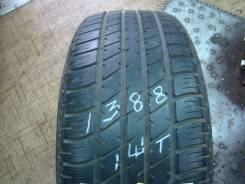 Dunlop SP Sport D8. Летние, износ: 10%, 1 шт