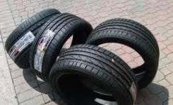 Bridgestone Dueler H/P Sport Run Flat. Летние, без износа, 4 шт