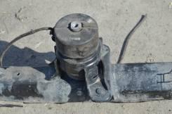 Подушка двигателя. Toyota Highlander, GSU55L, GSU55 Двигатель 2GRFE