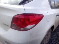Стоп-сигнал. Chevrolet Cruze, J305