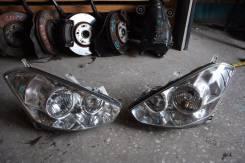 Фара. Toyota Caldina, AZT246W, AZT241W, ST246W