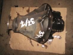 Механизм блокировки дифференциала. Mitsubishi Pajero, V24W, V24V, V44WG, V44W, V24WG, V24C Mitsubishi Montero Двигатель 4D56