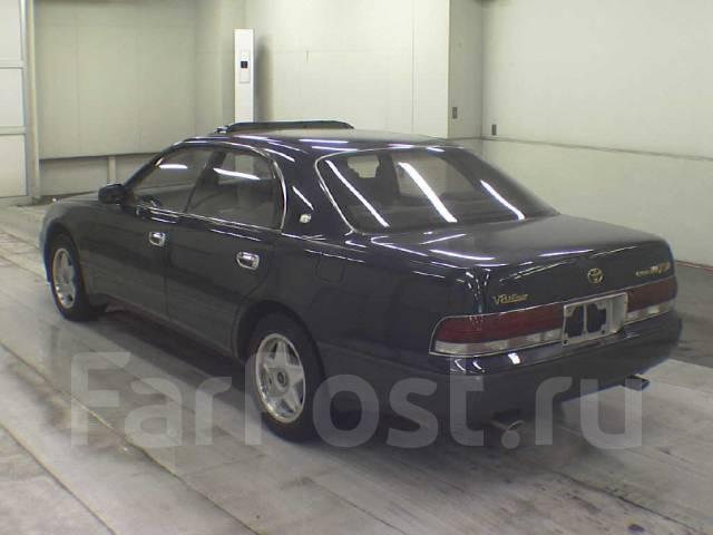 Панель пола багажника. Lexus GS300, JZS147 Lexus SC300, UZZ30, JZZ31 Lexus SC400, JZZ31, UZZ30 Toyota Crown Majesta, JZS149, UZS147, UZS145, UZS141, U...