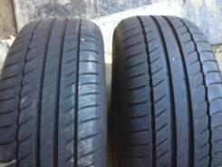Michelin Primacy HP, 245/40 R19