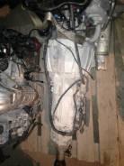 АКПП. Mazda RX-8, SE3P Двигатель 13BMSP