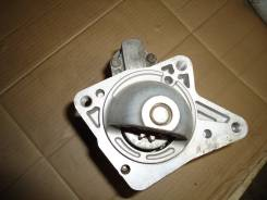 Стартер. Mazda B-Series Mazda BT-50, J97M Ford Ranger Двигатели: WLAA, MZRCD, MZRCD WLAA