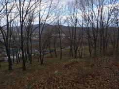 Продам земельный участок в Екатериновке. 1 500 кв.м., аренда, электричество, от частного лица (собственник). Фото участка