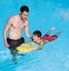 Товары для купания и плавания. Под заказ