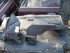 Корпус воздушного фильтра. Nissan Laurel, HC35 Двигатели: RB20DE, RB20DET