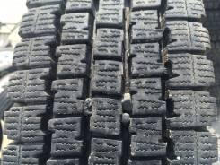 Bridgestone Blizzak W969. Всесезонные, 2015 год, износ: 5%, 1 шт
