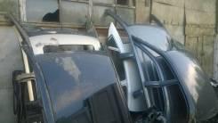 Крыша. Nissan Maxima Nissan Teana Nissan Murano Renault Logan Audi A6 Volvo S60 Volvo S80, AS60 Kia Spectra Chevrolet Lacetti Chevrolet Lanos Volkswag...