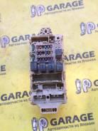 Блок предохранителей. Mitsubishi Airtrek, CU2W Двигатель 4G63T