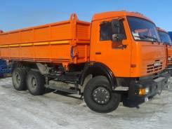Камаз 45143. КамАЗ сельхозник, 10 000 куб. см., 11 000 кг.
