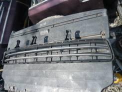 Решетка бамперная. Lexus LX570, URJ201