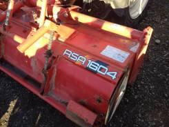 Запасные части (запчасти) почвофрезы RSA1604 мини трактор Yanmar F18. Yanmar F200D. Под заказ