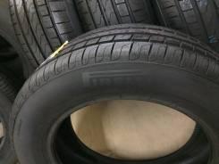 Pirelli Cinturato P6. Летние, 2016 год, без износа, 2 шт