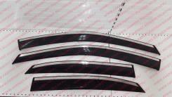 Ветровик на дверь. Lexus RX270, GGL10, AGL10, GYL16, GGL16, GYL15, GGL15, AGL10W, GYL10 Lexus RX350, GYL16, GGL15W, GGL16W, GYL15, GGL10W, GGL15, GGL1...