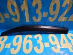 Ветровик. Honda Odyssey, RA7