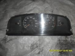 Панель приборов. Toyota Corona, ST170