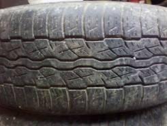 Bridgestone Dueler H/T D687, 225/65 R17