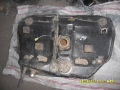 Бак топливный. Toyota Corona, ST170 Двигатели: 4SFI, 4SFE