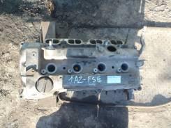 Головка блока цилиндров. Toyota Allion, AZT240 Двигатель 1AZFSE