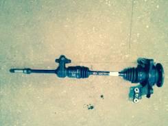 Привод. Mazda Capella, CG2SP, CG2SR Двигатели: FSDE, FSZE
