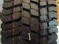 Agate HF-628. Всесезонные, 2015 год, без износа, 1 шт