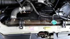 Радиатор охлаждения двигателя. Toyota Town Ace Noah, CR42, CR40G, CR50G, CR50, CR41, CR52, CR40, CR51 Toyota Lite Ace Noah, CR41, CR52, CR40, CR51, CR...