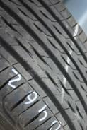 Bridgestone Regno GR-XT. Летние, 2011 год, износ: 5%, 2 шт