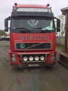 Volvo FH 12. Продается грузовик volvo FH12, 12 100 куб. см., 18 000 кг.