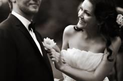 Свадебные фотосессии! 1500рублей по действующей акции!