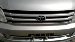Решетка радиатора. Toyota Town Ace Noah, SR40, SR50, CR50G, SR40G, SR50G, CR40G, CR50, CR40 Двигатели: 3SFE, 3CT, 3CTE