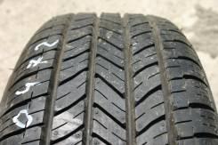 Bridgestone Potenza RE88. Летние, без износа, 2 шт
