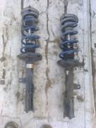 Пружина подвески. Toyota Carina, AT211 Toyota Corona, AT211 Toyota Caldina, AT211