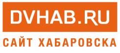 Фронтенд-разработчик. LLC DVhab