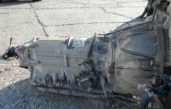 Продам АКПП на Toyota Celsior, LS400, UCF20, UCF21 1UZ-FE A650E
