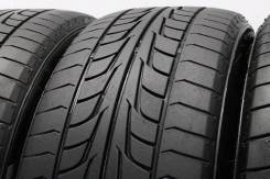 Firestone Firehawk Wide Oval. Летние, 2011 год, износ: 10%, 4 шт