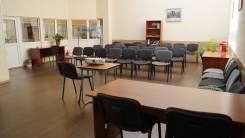 Конференц-залы. Улица Добровольского 20, р-н Тихая, 65 кв.м., цена указана за все помещение в месяц