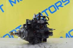 Топливный насос высокого давления. Toyota: Hilux, Regius Ace, Hilux Surf, Grand Hiace, Regius, Land Cruiser Prado, Granvia Двигатель 1KZTE