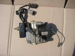 Блок abs. Nissan Terrano, LR50 Двигатель VG33E