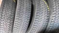 Dunlop SP LT 01. Зимние, 2005 год, износ: 10%, 4 шт