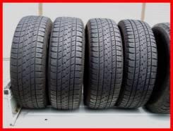 Bridgestone Dueler H/L. Летние, 2008 год, износ: 30%, 4 шт