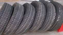 Dunlop SP LT 01. Зимние, без шипов, 2011 год, износ: 5%, 6 шт