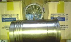 Гильза двигателя 6D22 / D6AC / D6AV / D6A* / 2113183012 / 2113183002 / AC540 D=130 / H=263 ( К-т )