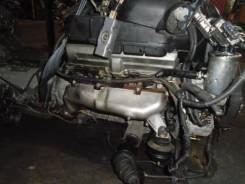 Двигатель в сборе. Toyota Crown Majesta, UZS143 Toyota Aristo, UZS143, UZS143E Двигатель 1UZFE